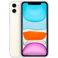 Iphone 11 Branco 256gb